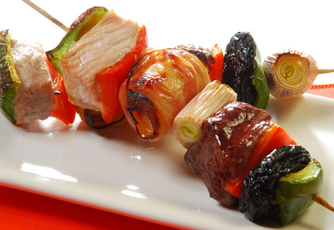 brochettes-agridulces-0