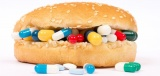 Prescribing Food as a Specialty Drug